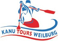 Kanu-Tours Weilburg