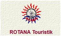 Rotana Touristik